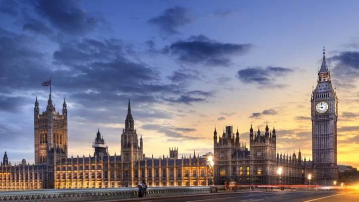 big-ben-parliament-london-1