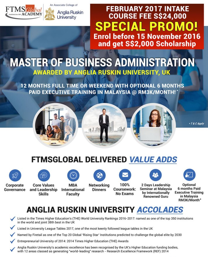 MBA-New-poster-February-2017-Intake-New(12)(3)