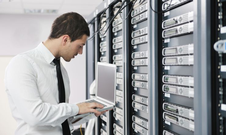 Administrator-sieci-komputerowych_small.jpg