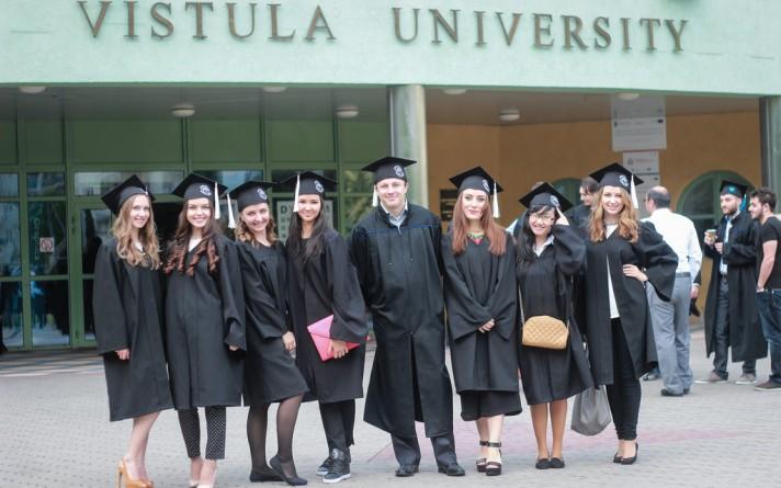 graduation-vistula-university-2015-05b2424082e140d3bbfad379d5171a8d.jpg