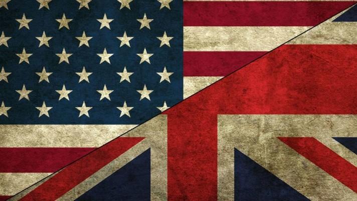 oc_half_american_half_uk_flag_2560x_1832686890.1680x0-e1439808431486.jpg