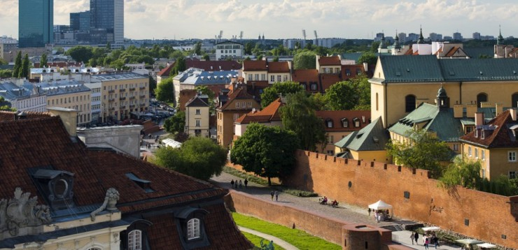 Warsaw-960x465.jpg