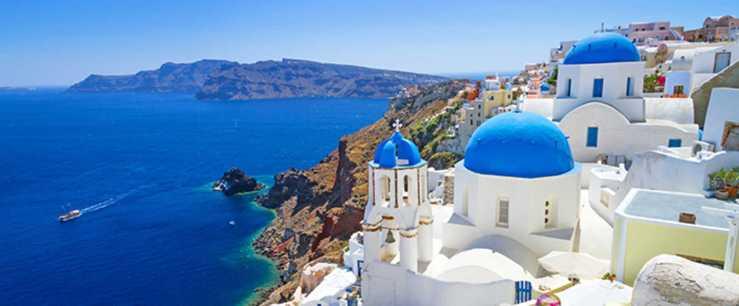 greece-holidays.jpg