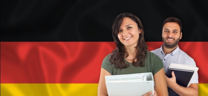 how_to_study_a_phd_in_germany_main_image.jpg