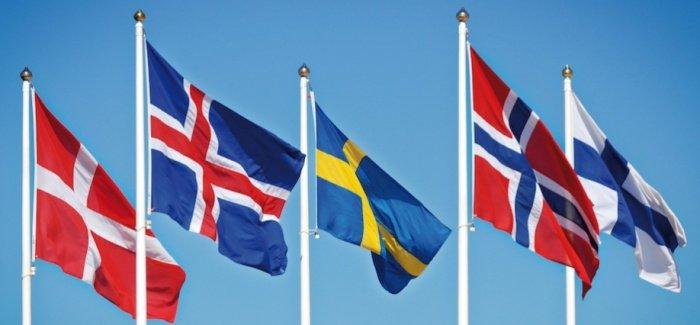 International_Scholarships_Europes_ Nordic_Countries -.jpg