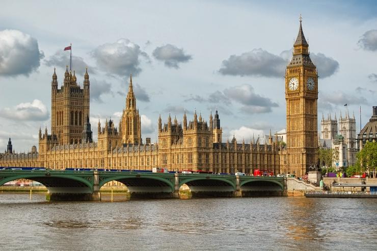 Parliament-3.jpg