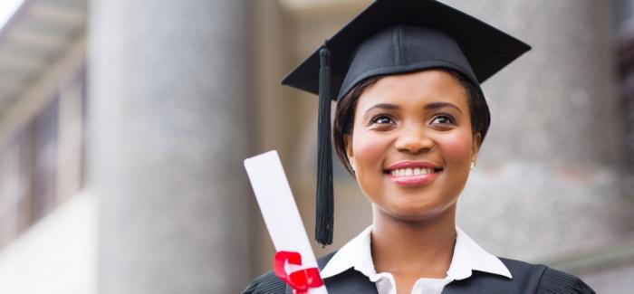 Scholarships for Minority Women.jpg