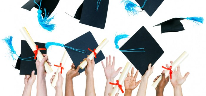Scholarships for Students from Developing Countries (2)_0.jpg