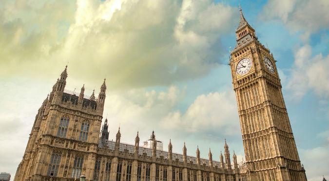 UK-MPs-condemn-erroneous-unfriendly-atmosphere